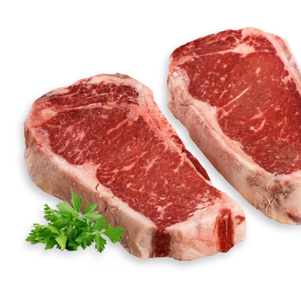 how to cook club steak