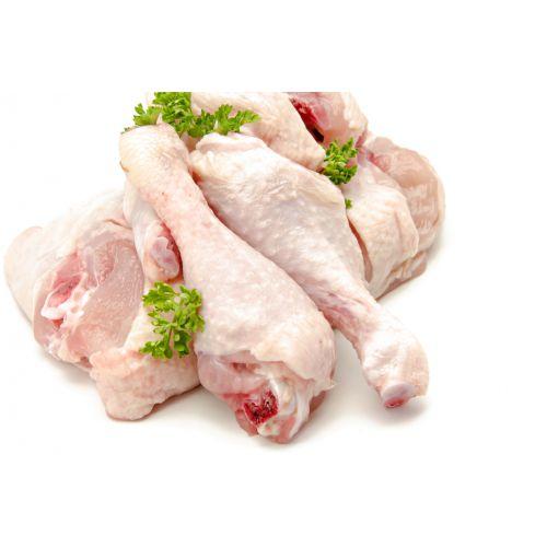 Chicken Braai Pack